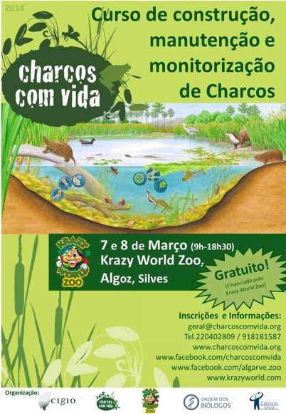 charcos